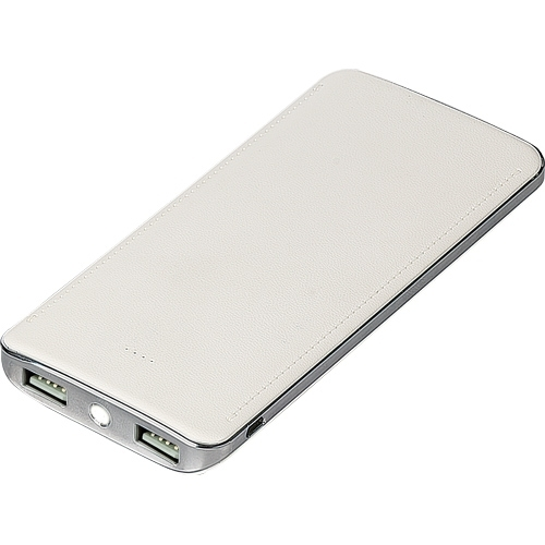 PWB-100 - Powerbank