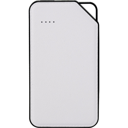 PWB-55 - Powerbank