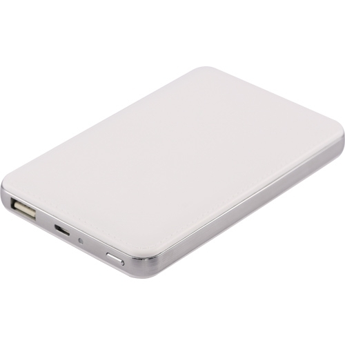 PWB-80 - Powerbank